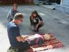 tabor-prve-pomoci-071