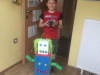 zanov-robot