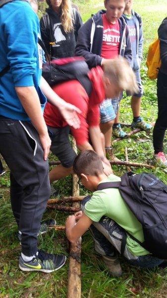 tabor-prve-pomoci-098