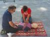 tabor-prve-pomoci-073