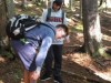 tabor-prve-pomoci-079
