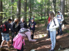 tabor-prve-pomoci-080