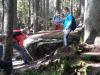 tabor-prve-pomoci-082