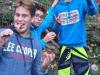 tabor-prve-pomoci-102