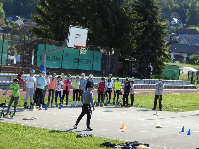 sportni-dan-1